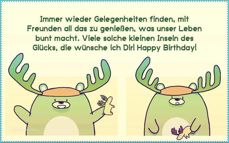 Kinder Geburtstagssprüche  Geburtstagswünsche Für Kinder Lustig Best