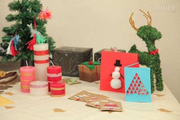 Kisseo Geburtstagskarten  Schöne Dekoration Kisseo Weihnachtskarten Gratis Design