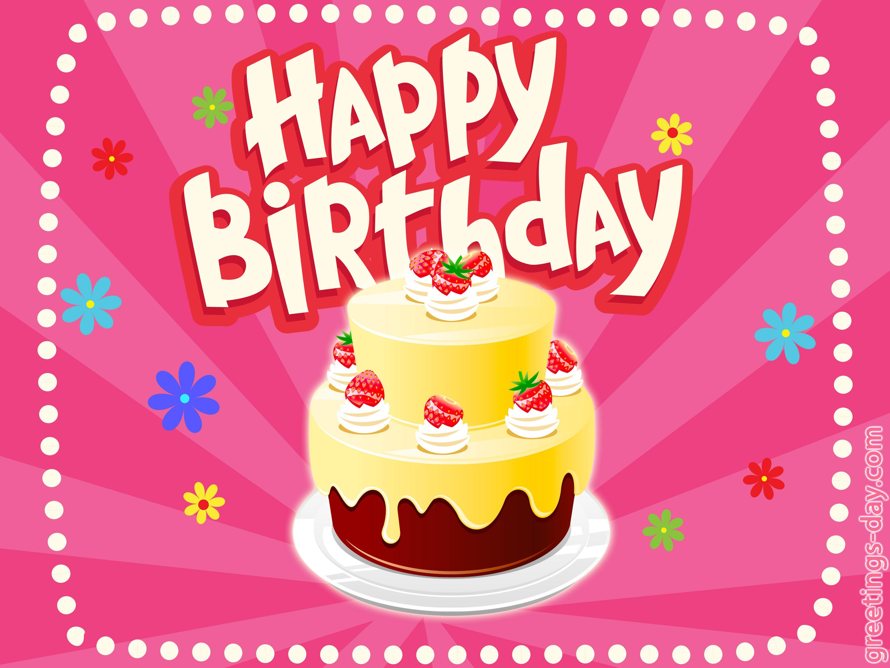 Kisseo Geburtstagskarten  Kisseo Grußkarten