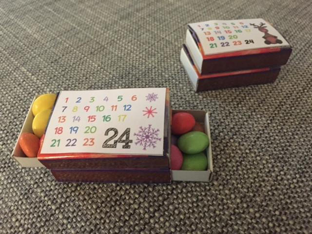 Kleine Geschenke Für Kollegen  Kleine Geschenke für Kollegen buntes Klassenzimmer