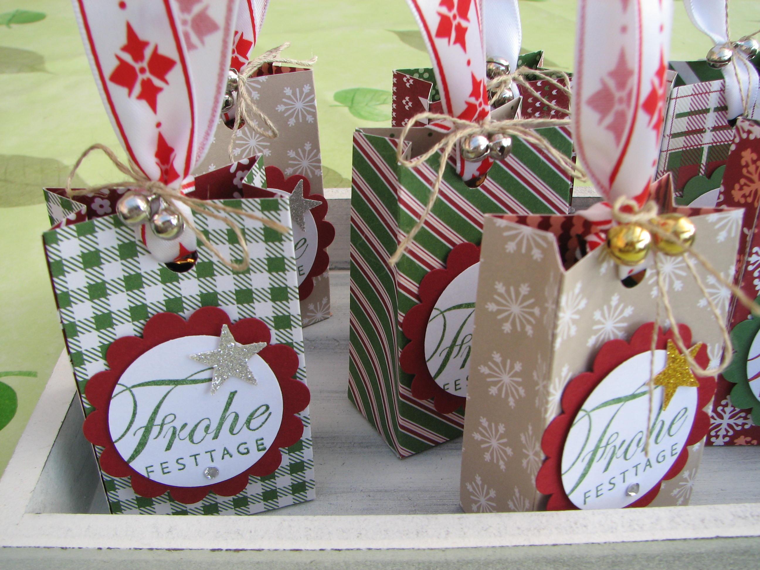 Kleine Geschenke Für Kollegen  Kleine Geschenke erhalten Freundschaft – Hobbykeller 28