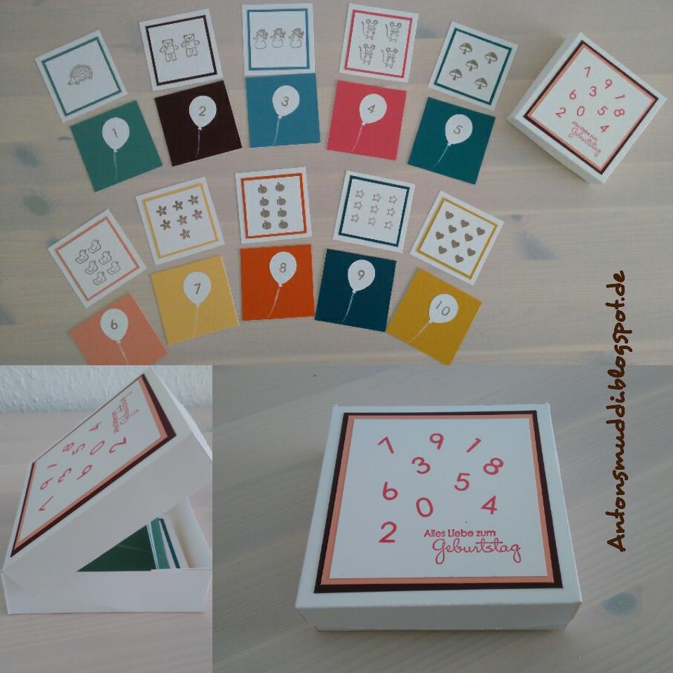 Kleines Geburtstagsgeschenk  Ein kleines geburtstagsgeschenk – Beliebte Geschenke für