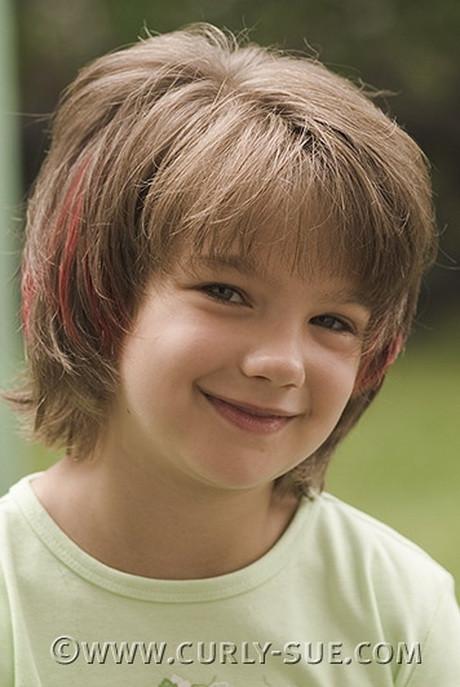 Kleinkind Frisuren Mädchen  Kurzhaarfrisur für mädchen