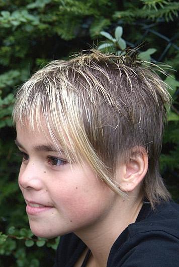 Kleinkind Frisuren Mädchen  Mädchen kurze Haare Frisuren im Frisurenkatalog