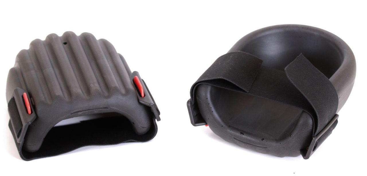 Knieschoner Handwerk  1 Paar Knieschoner Knieschützer Kniepolster Knieschutz