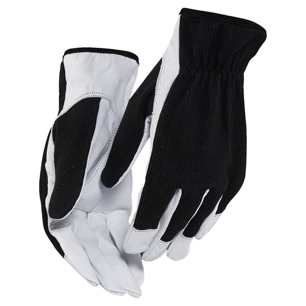 Knieschoner Handwerk  BLAKLÄDER Handschuh Handwerk