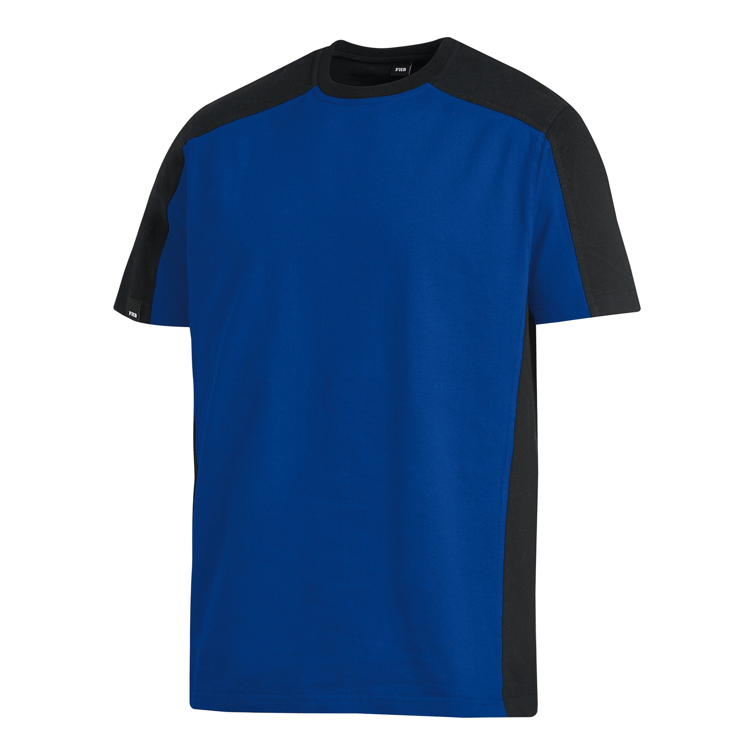 Knieschoner Handwerk  T Shirts Shirts