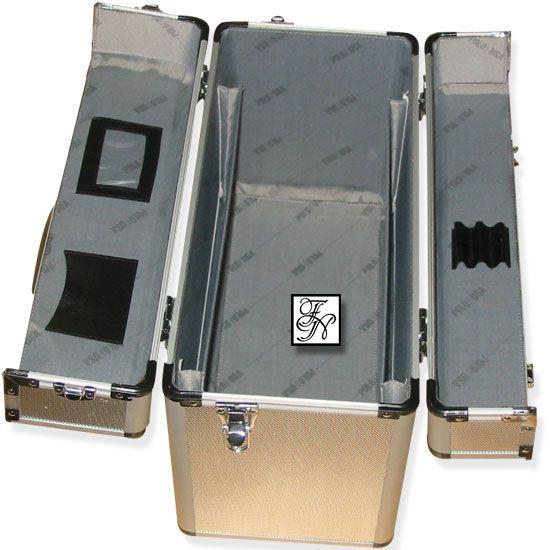 Koffer Für Nageldesign  Koffer für Nageldesign Nagelstudio Koffer