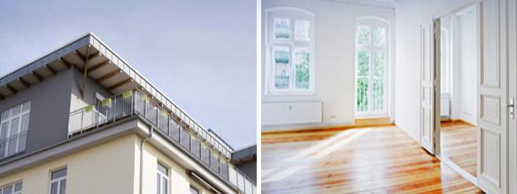 Köln Wohnung Mieten  Wohnung mieten o vermieten in Kürten Köln Düsseldorf