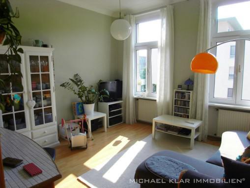 Köln Wohnung Mieten  3 Zimmer Wohnung Köln Ehrenfeld 2300