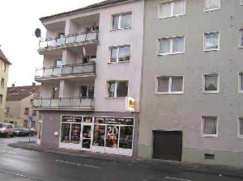 Köln Wohnung Mieten  Immobilien Mülheim HomeBooster