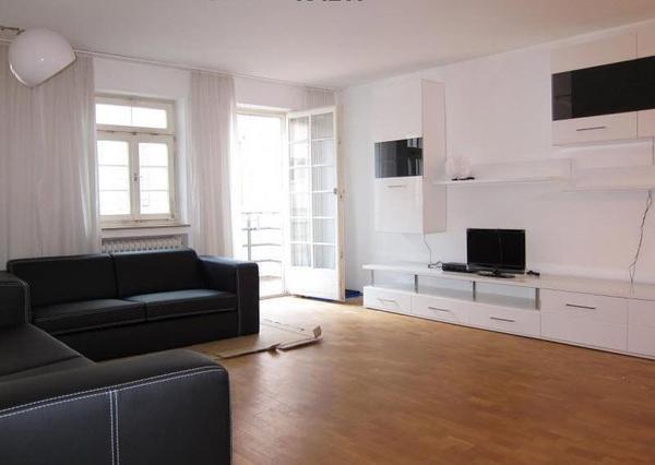 Köln Wohnung Mieten  Mieten Wohnung 2 zimmer in Köln Vermietung 2 Zimmer