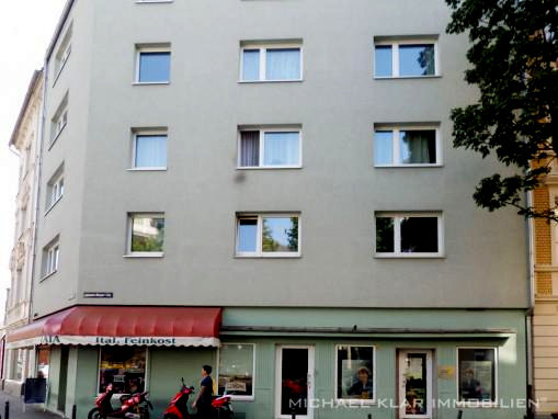 Köln Wohnung Mieten  Wohnung Mieten In Köln Kalk