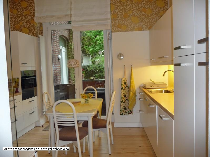 Köln Wohnung Mieten  Wohnung mieten köln klettenberg – Huisvestingsprobleem
