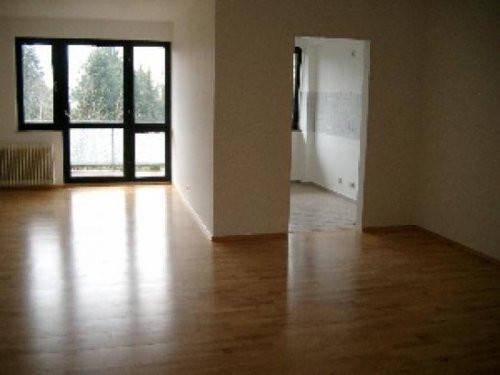 Köln Wohnung Mieten  Wohnungen Bergisch Gladbach HomeBooster