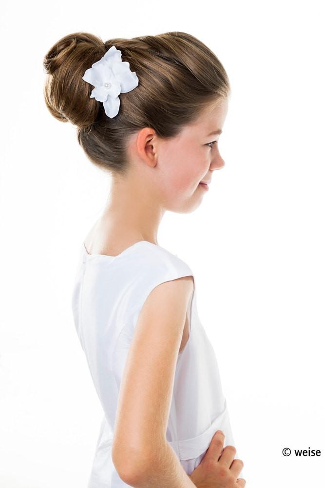 Kommunion Frisuren  Kommunion frisuren weise – Moderne männliche und weibliche