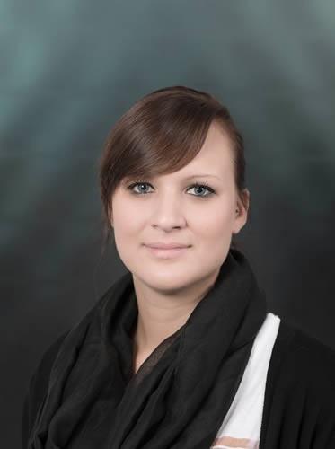 Konzessionsträger Im Handwerk  Team Members Archiv PS Gebäudetechnik GmbH