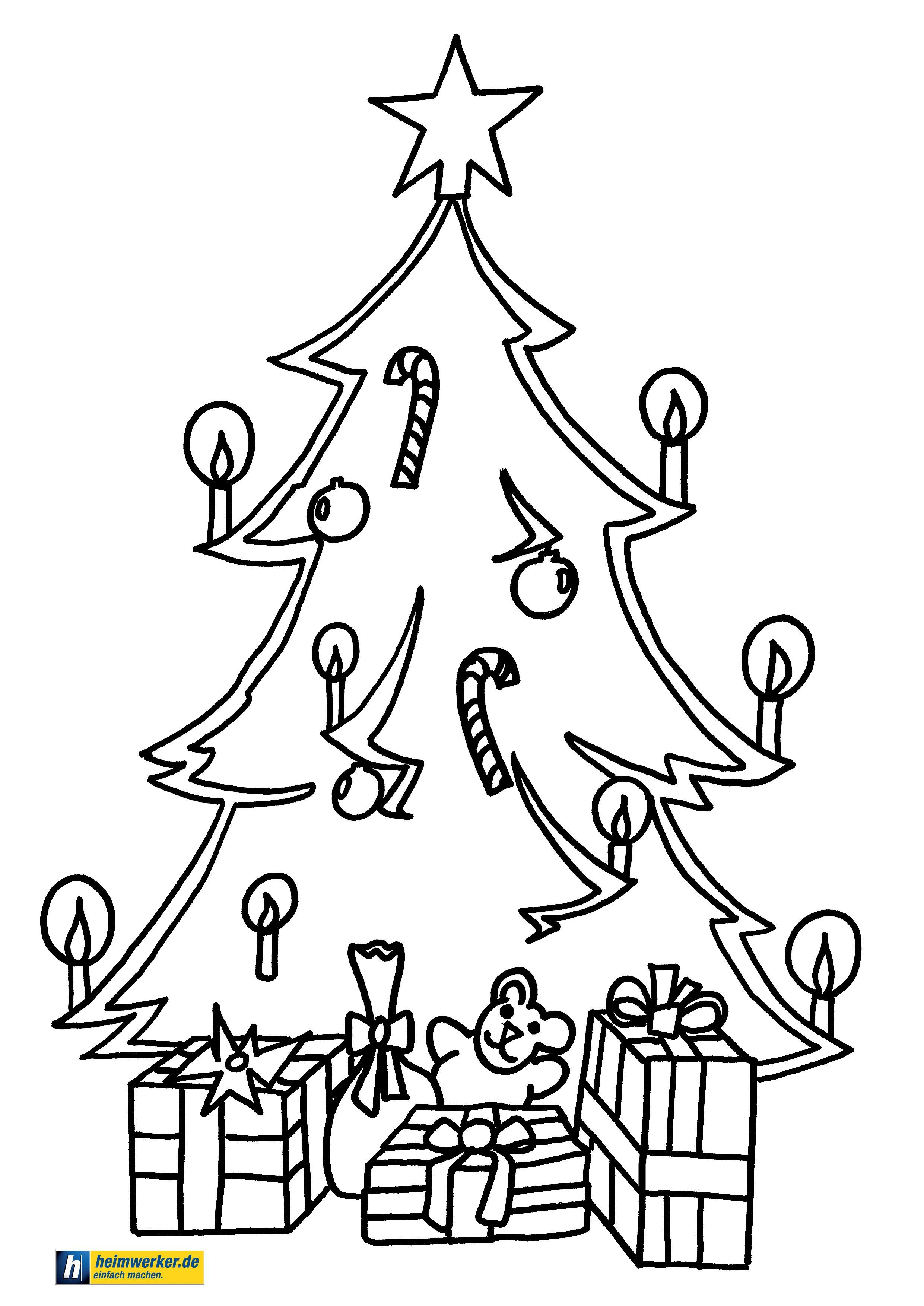 Die Besten Kostenlose Ausmalbilder Weihnachten Beste Wohnkultur