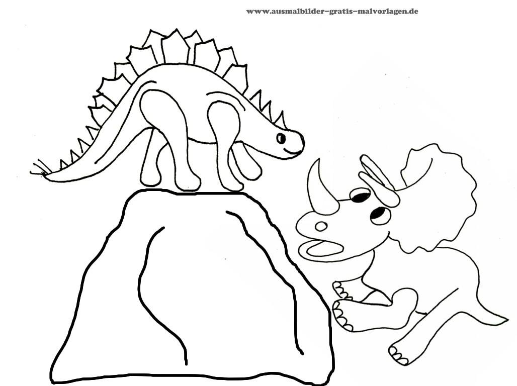 Kostenlose Malvorlagen  Ausmalbilder für Kinder Malvorlagen und malbuch