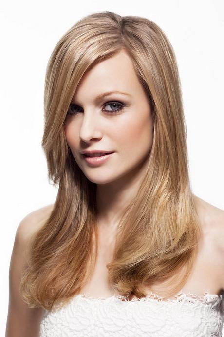 Lange Haare Haarschnitt  Haarschnitt lange haare