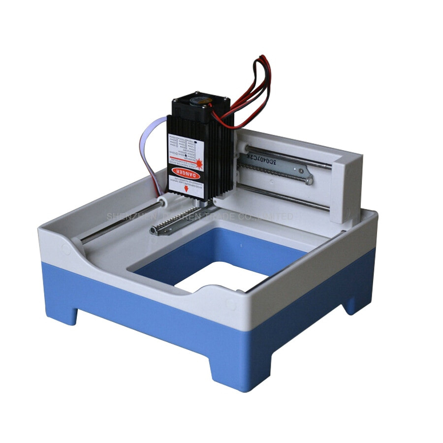 Laser Engraver Diy  USB Engraver mini Laser engraving machine DIY Laser