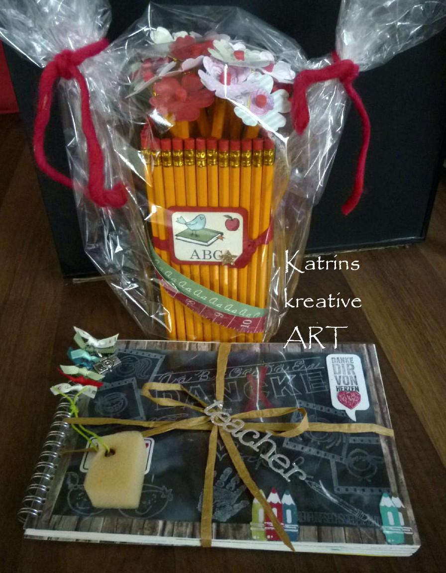 Lehrer Geschenke  Gallerphot abschiedsgeschenk für lehrer