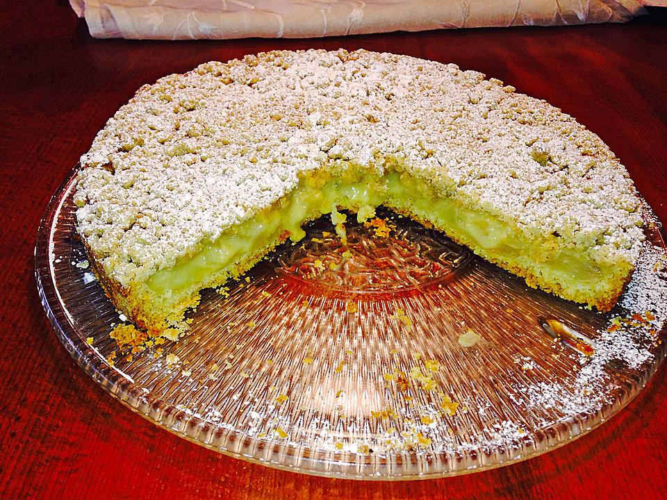 Leichter Kuchen  Leichter kuchen mit pudding – Appetitlich Foto Blog für Sie