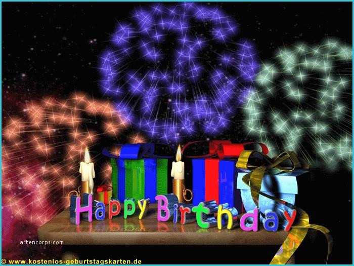 Lustige Animierte Geburtstagskarten Kostenlos  Lustige Animierte Geburtstagskarten Kostenlos Fabelhafte
