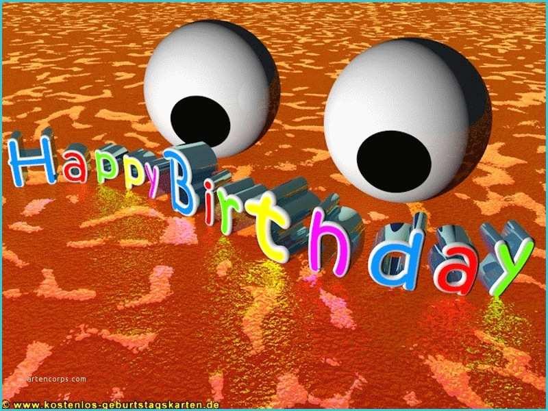 Lustige Animierte Geburtstagskarten Kostenlos  Lustige E Cards Kostenlos Prettier Kostenlose Animierte