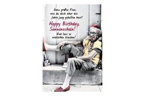 Lustige Geburtstagskarten  lustige Geburtstagskarte Test und Vergleich › Test