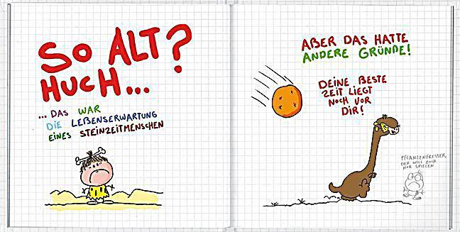 """Lustige Geburtstagskarten  Search Results for """"Lustige Geburtstagswnsche Fr Mnner"""