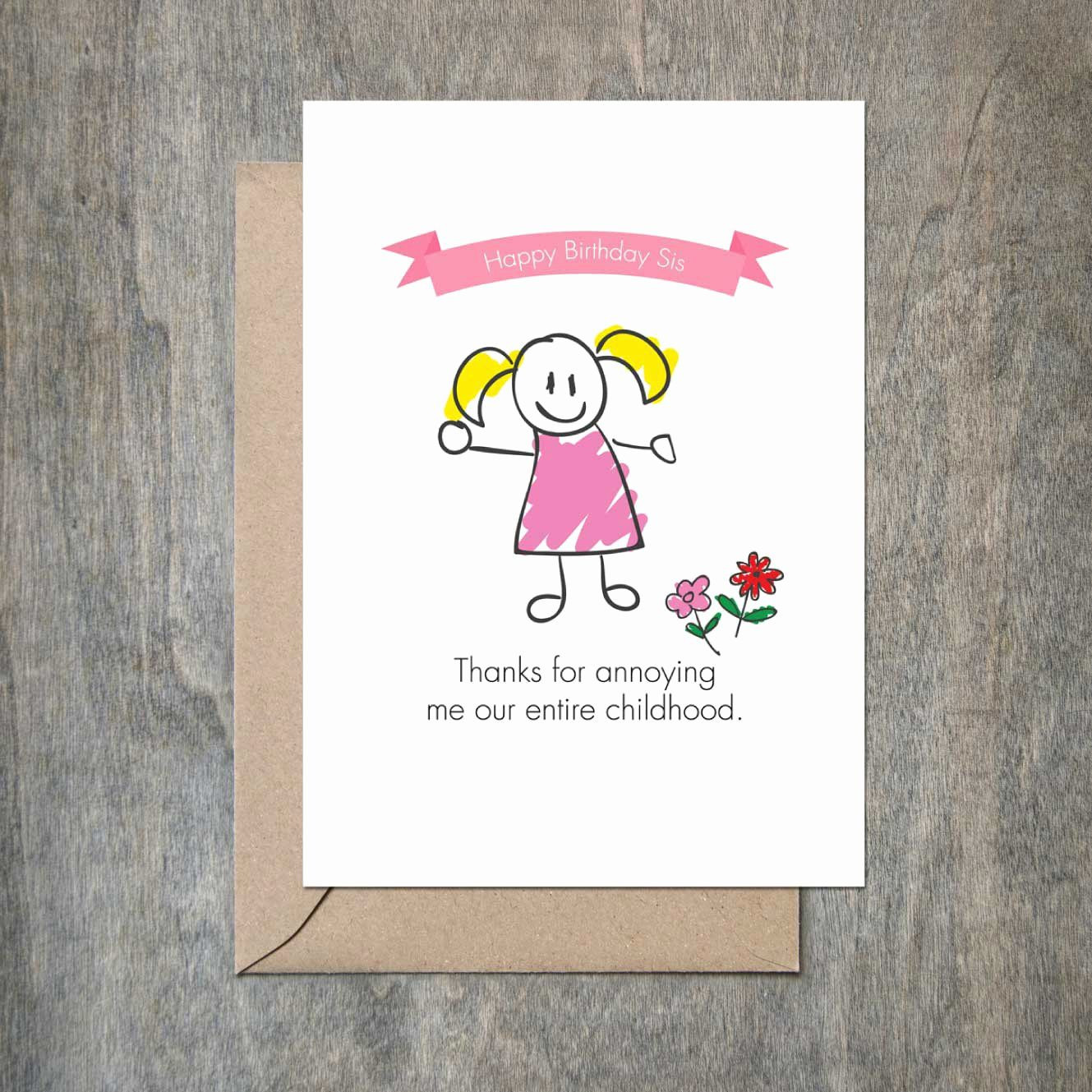 Lustige Geburtstagskarten Für Frauen Kostenlos  Lustige Geburtstagskarten Zum Ausdrucken Kostenlos Für