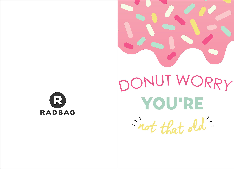 Lustige Geburtstagskarten Sprüche  Witzige Geburtstagskarten zum Ausdrucken