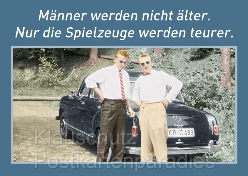 Lustige Geburtstagskarten Sprüche  Lustige Geburtstagskarten 14 6 2012