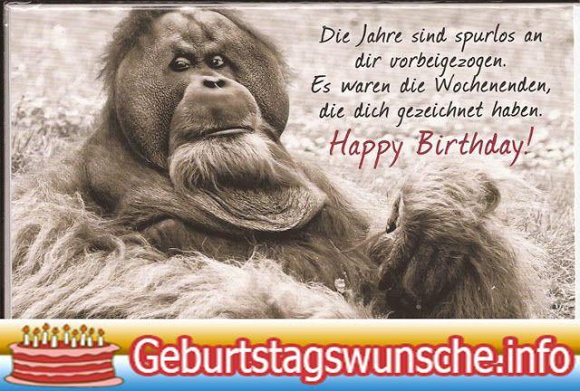 Lustige Geburtstagssprüche Für Männer  Die besten 25 Geburtstagswünsche mann Ideen auf Pinterest