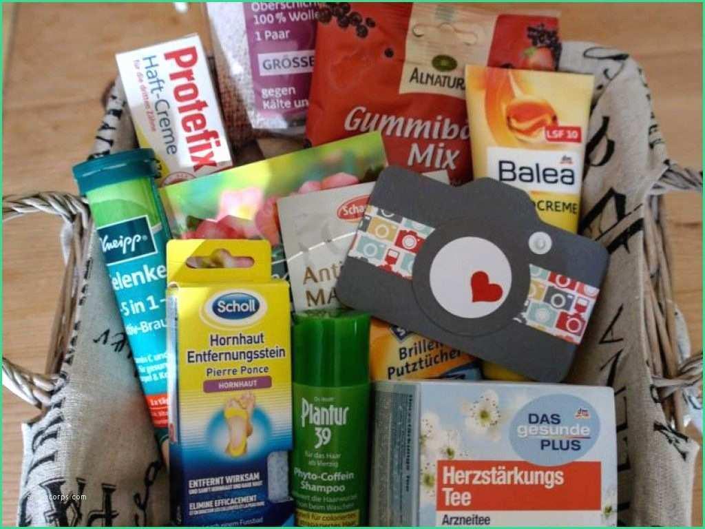 Lustige Geschenke Für Frauen  Geschenke 40 Geburtstag Selber Machen Ostseesuche