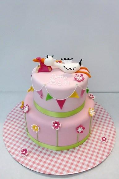 Mädchen Geburtstagstorte  Geburtstagstorte 3 Geburtstag Mädchen Geburtstagstorten