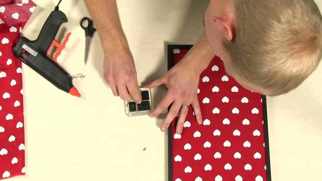 Make Up Aufbewahrung Diy  DIY Make Up Aufbewahrung selber machen