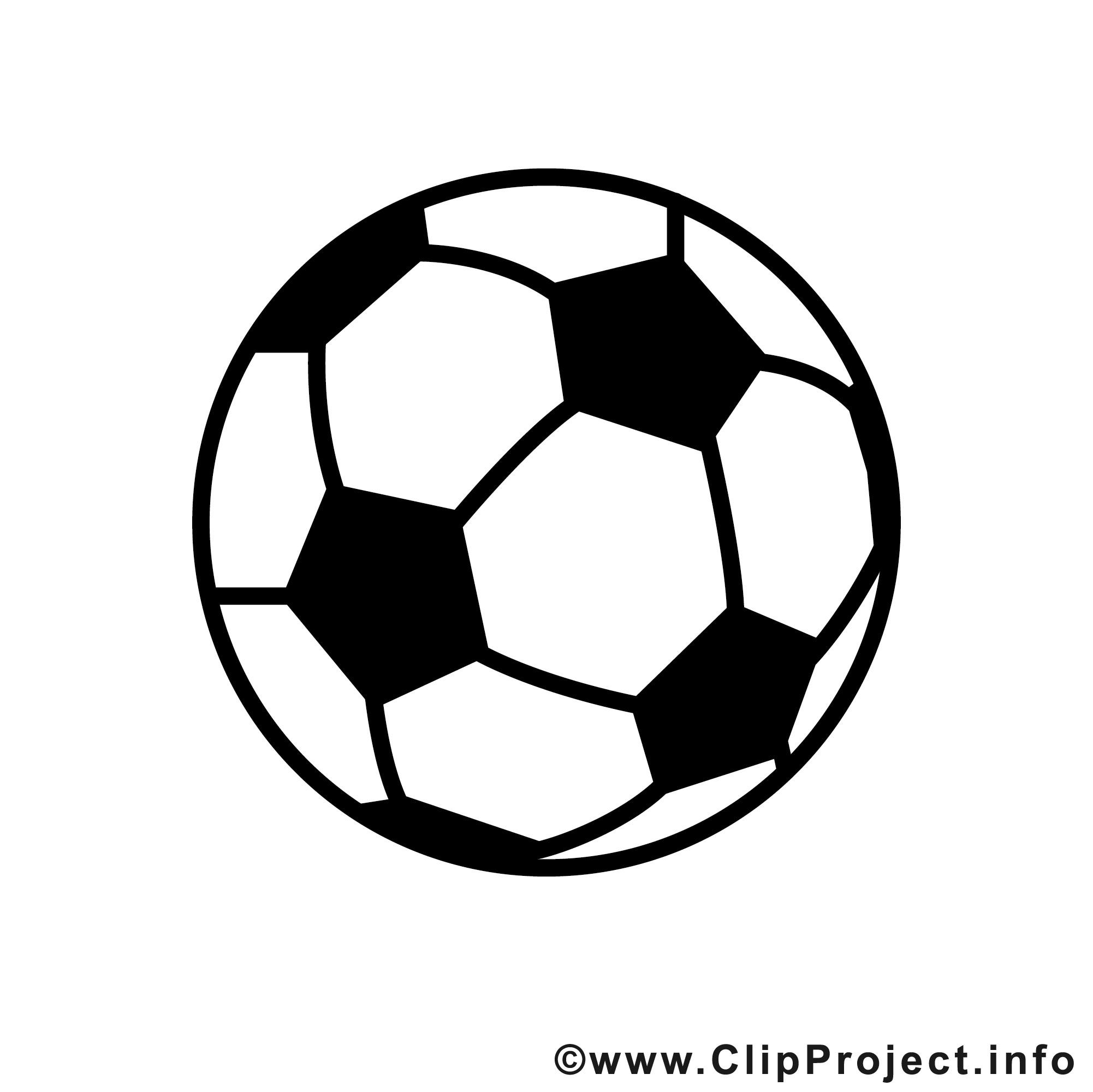 Malvorlagen Fußball  Fussball Malvorlage