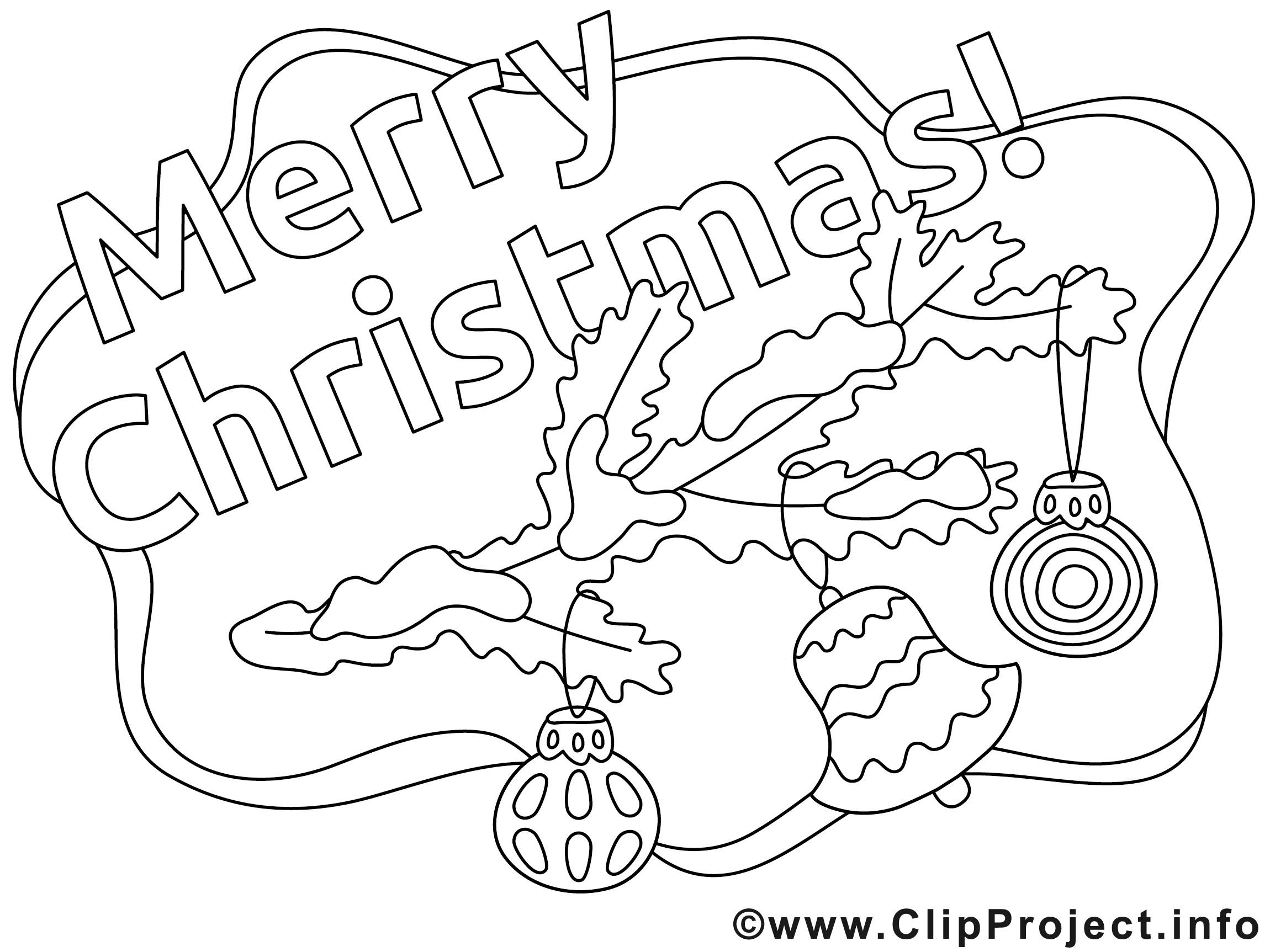 Malvorlagen Weihnachten Winter  Weihnachten Malvorlagen ausdrucken