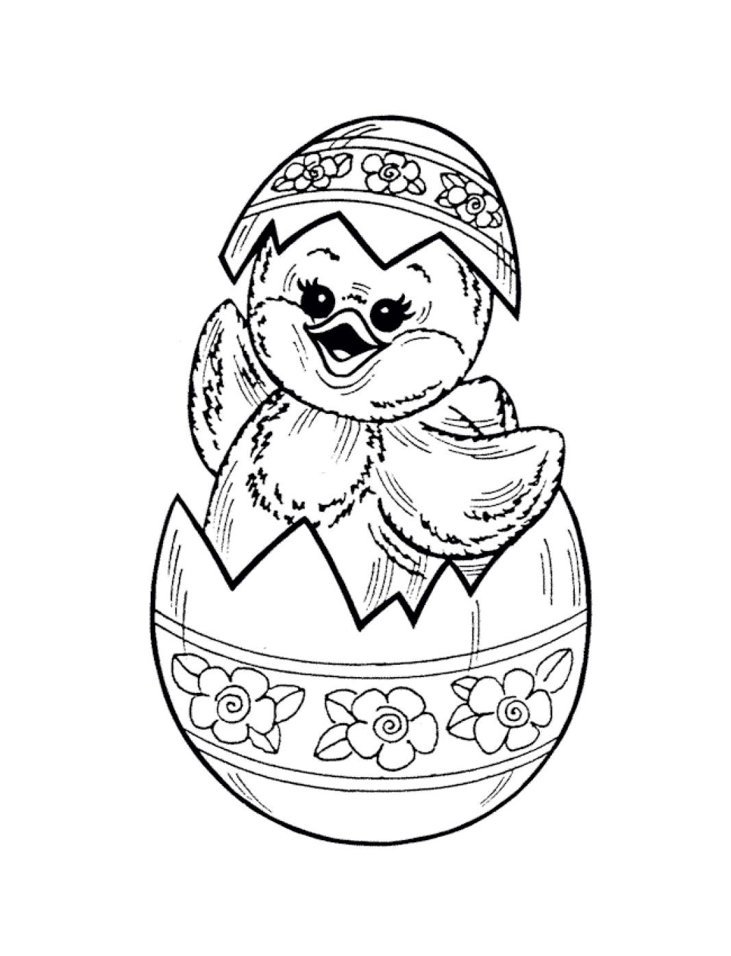 Mandala Ostern Malvorlagen  Kostenlose Malvorlagen & Ausmalbilder mit Ostern Motiven
