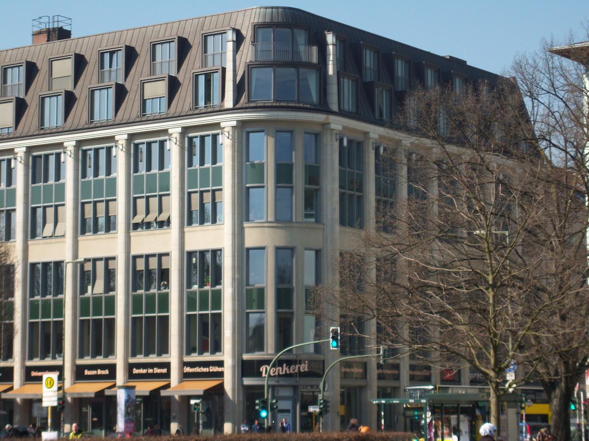 Maniküre Berlin Kreuzberg  Kreuzberg SO36