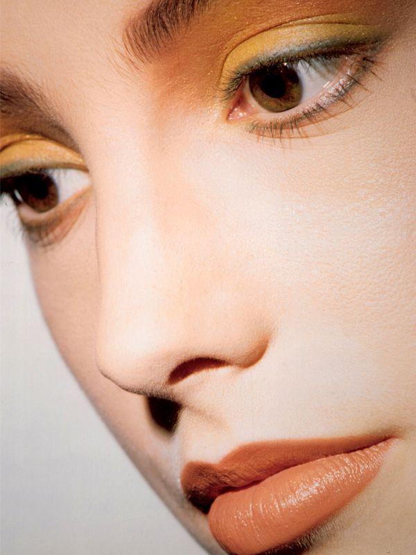 Maniküre Haidhausen  Permanent Make up vom Kosmetikstudio in München Haidhausen