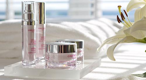Maniküre Konstanz  Aktuelle Angebote Massagen Kosmetik und Day Spa Hotel
