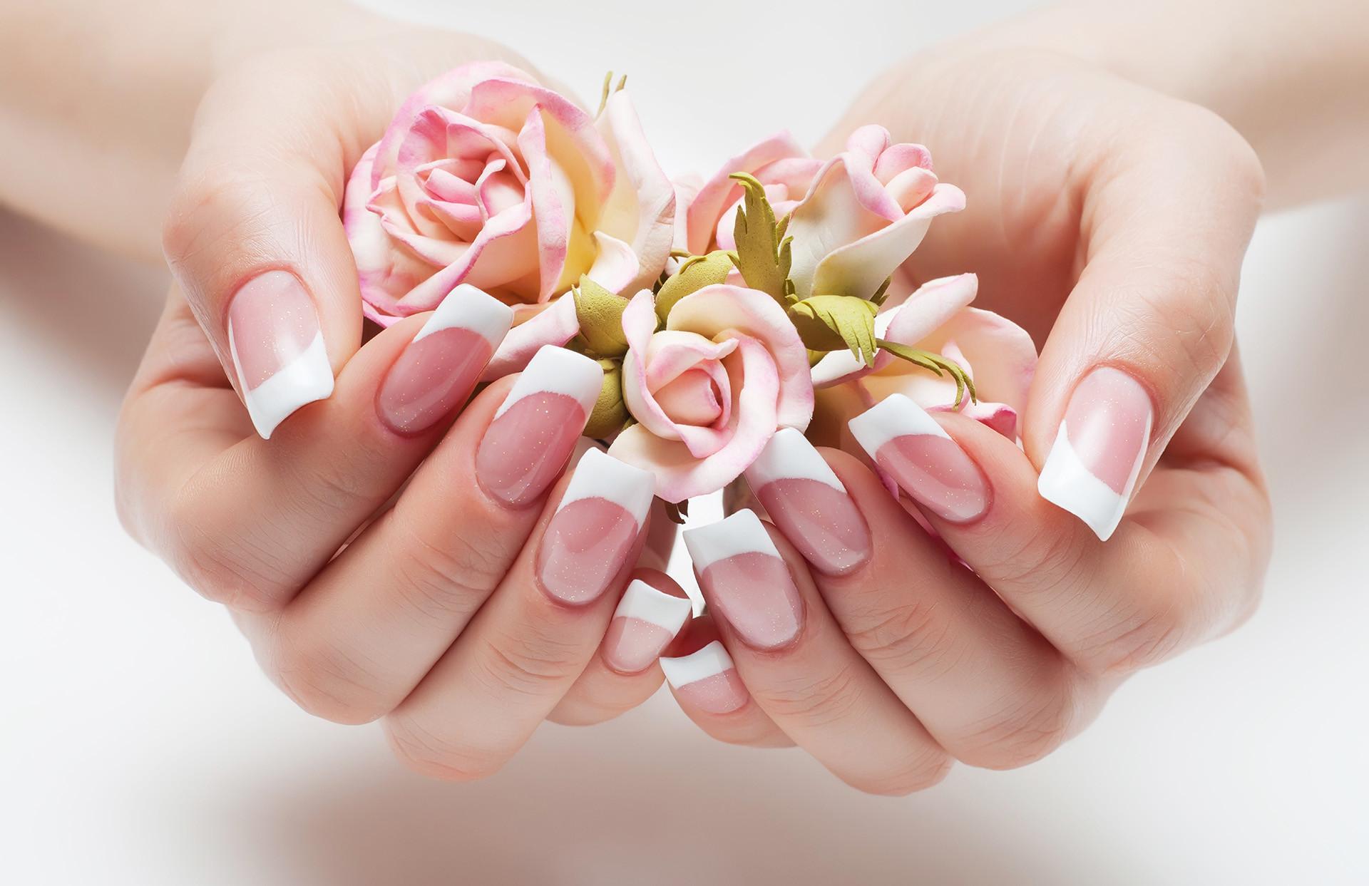 Maniküre Konstanz  Nagelstudio Nagelstudio in Konstanz Profi Beauty Nails