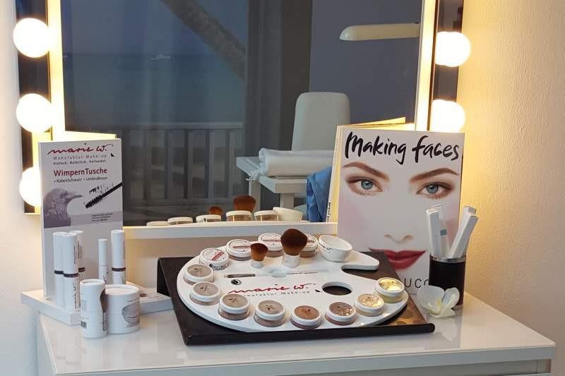 Maniküre Mainz  Das Kosmetik Atelier Mainz Das Kosmetik Atelier