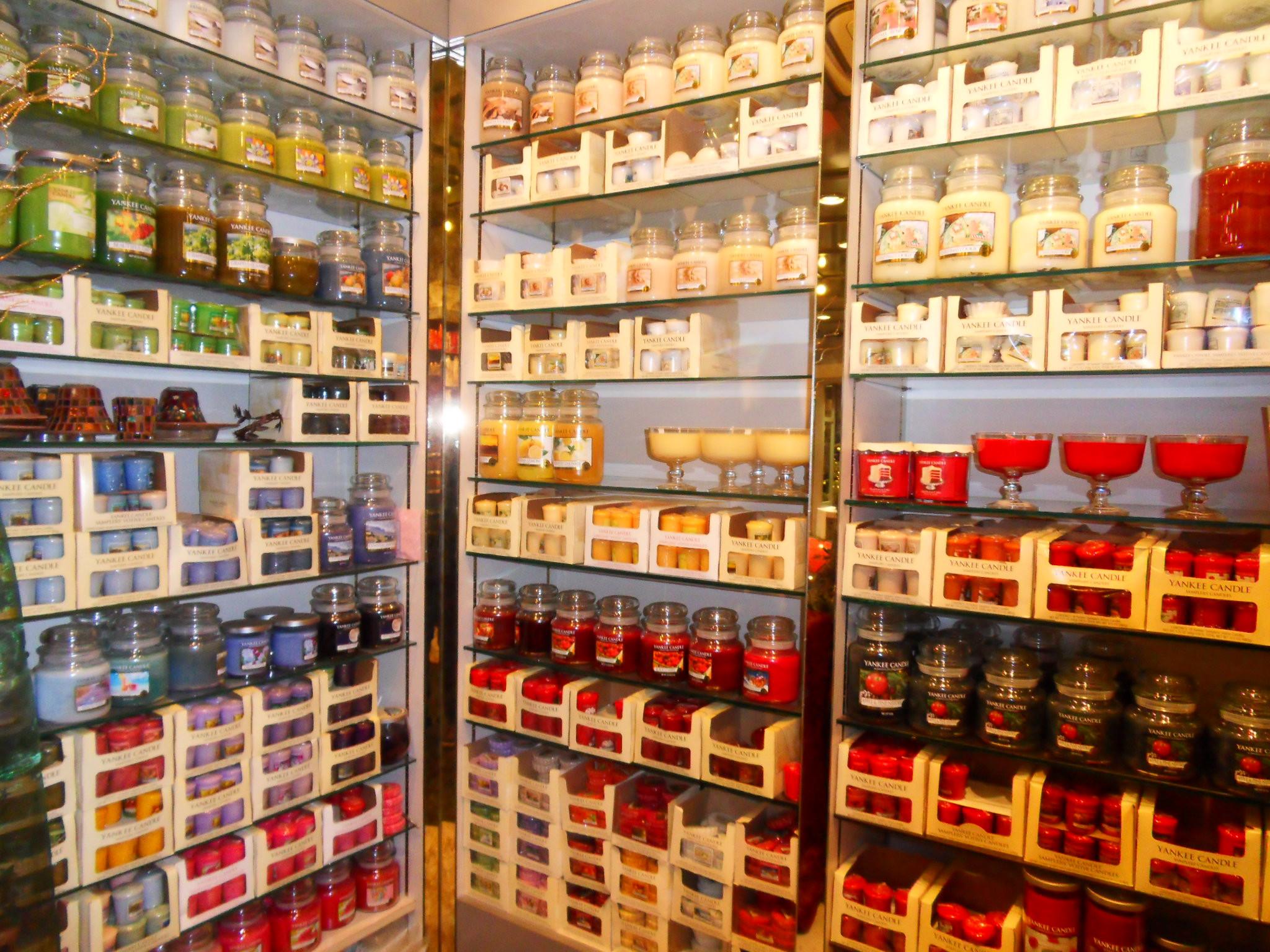 Maniküre Mainz  Parfümerie Waas Parfümerie Waas Mainz