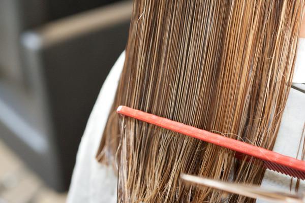 Maniküre Rosenheim  Hairdesign Cascad Kreishandwerkerschaft Rosenheim