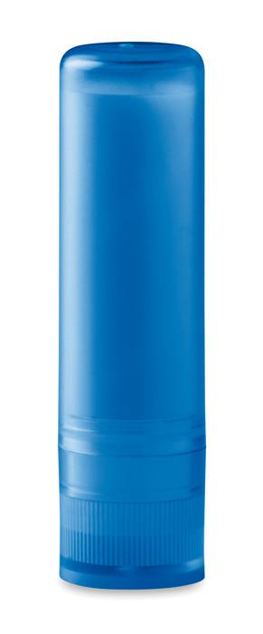 Maniküre Rosenheim  Lippenbalsam Stick bedrucken als Werbemittel MÜNCHEN