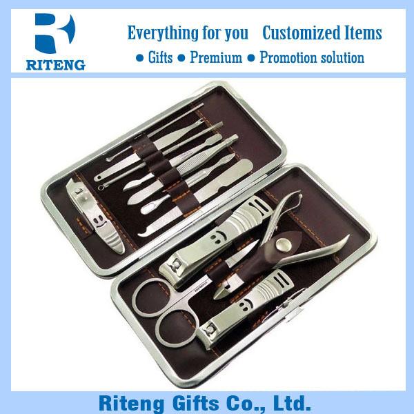 Maniküre Set Für Männer  förderung personalisierte hochwertige nagel maniküre für